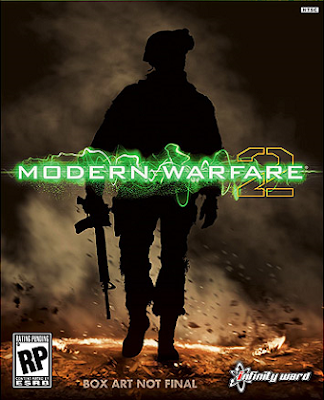 call+of+duty+6+modern+warfare+2