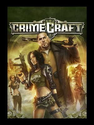 [Image: crimecraft.jpg]