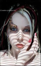 Countess-Grotesque
