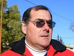 Héctor Oscar Cousillas