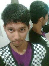 picture aku...