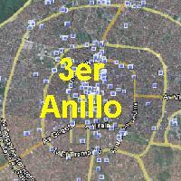 3er Anillo