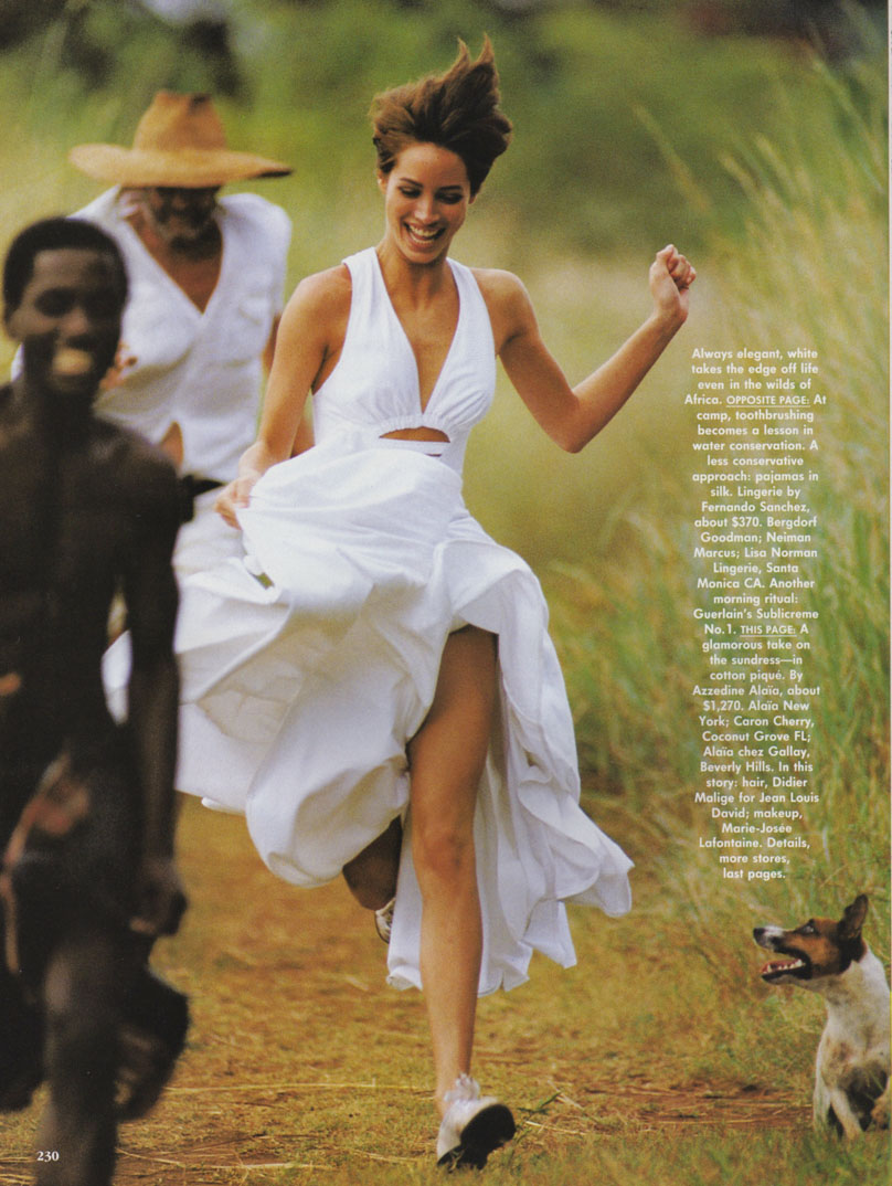 http://1.bp.blogspot.com/_RrfoUxX-jD4/TKiNdkOUUpI/AAAAAAAAC6c/yv4Wy5Cl76k/s1600/Christy_Turlington_US_Vogue_May_1990_03.jpg
