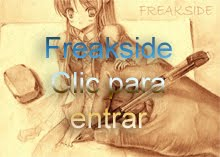 Freak side