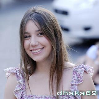 Dating italian girl-in-Hororata