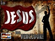 papéis parede do gospel 10 . com