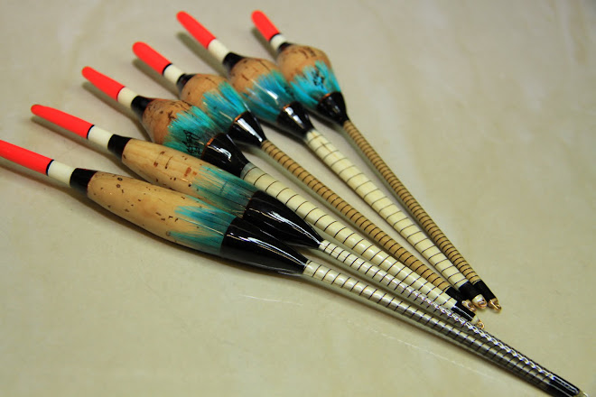 Grayling Bobs &amp; Crow Quill Avons