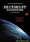 ZEITGEIST II