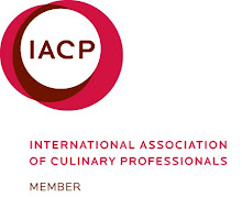 IACP Logo