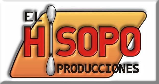 El Hisopo Producciones