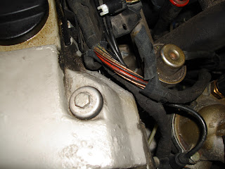 C280+Wire+2 mercedes wire harness defect 1995 Mercedes-Benz E320 at gsmx.co