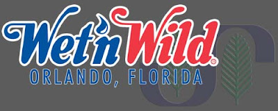 KarlHaus Realty Spruce Creek Wet'n Wild Discount Coupon