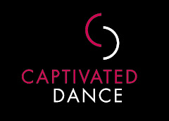 Captivated Dance