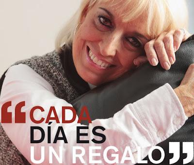 Regina Alcover