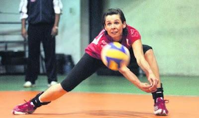 Elena Keldibekova peruana