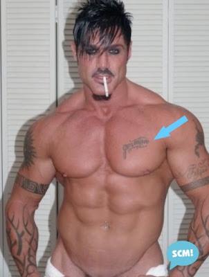 Ricardo fort - el post que se merece