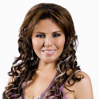 Cantantes del Perú