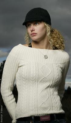 Lindsey Jacobellis Olympic