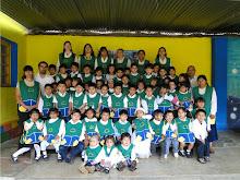Turminha 2009