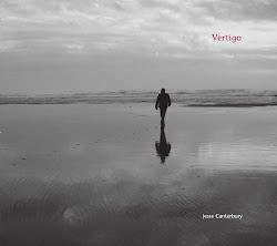 Vertigo (2010)