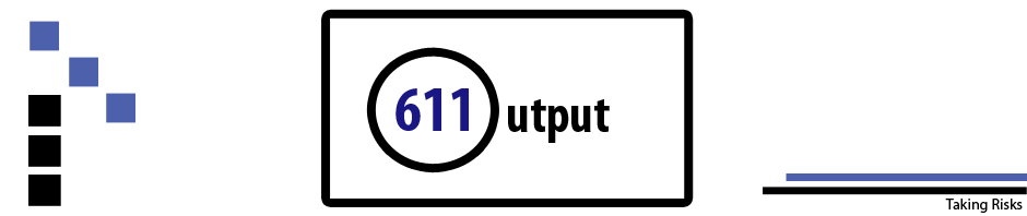 611Output