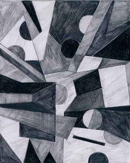 Prinsip seni rupa terapan nusantara