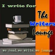 I Write for...!!!