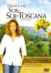 Baixar Filme Sob o Sol da Toscana (Dublado)