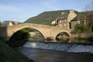 Notre-Dame Bridge