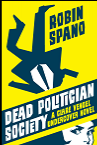 Dead Politician Society