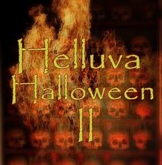 Helluva Halloween