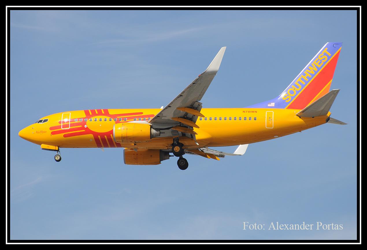 Aerolineas Que Salen De West Palm Beach A La Habana