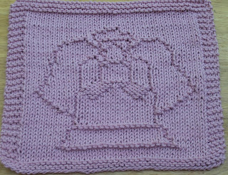 ANGEL PATTERNS FOR LABELS   FREE Knitting PATTERNS