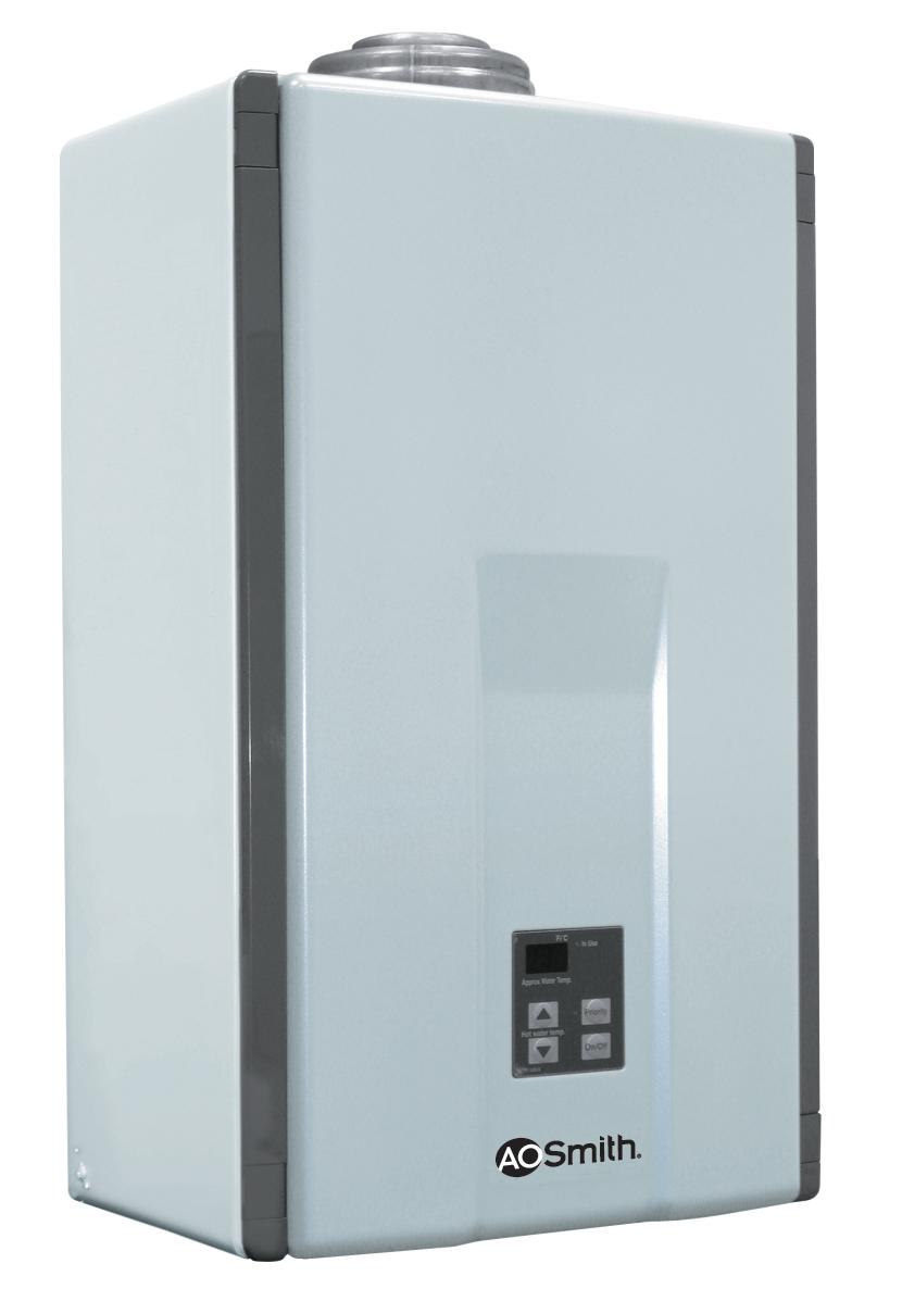 Alpharetta plumber pete 39 s plumbing incorporated hybrid Instant water heater
