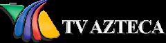 Noticias TV Azteca