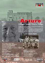 """""""Arturo"""" Oltrepò Pavese, Milano, Dongo"""