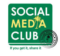 social media club south florida