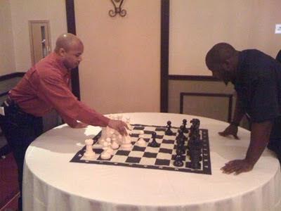 playdate miami chess