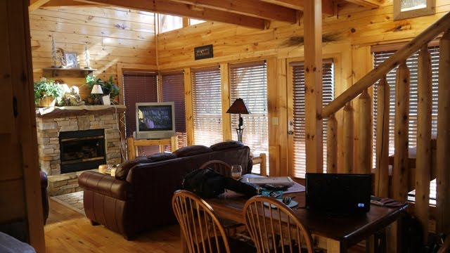 eight bedroom cabins in gatlinburg tn bedroom furniture high