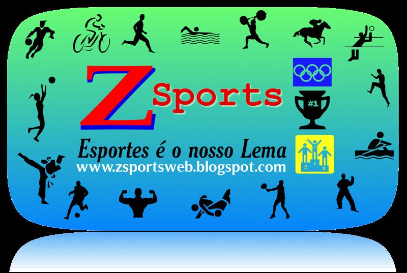 Z sports