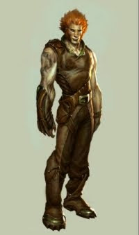Thundercats 2012 Movie on Thundercats   Pelicula Trailer