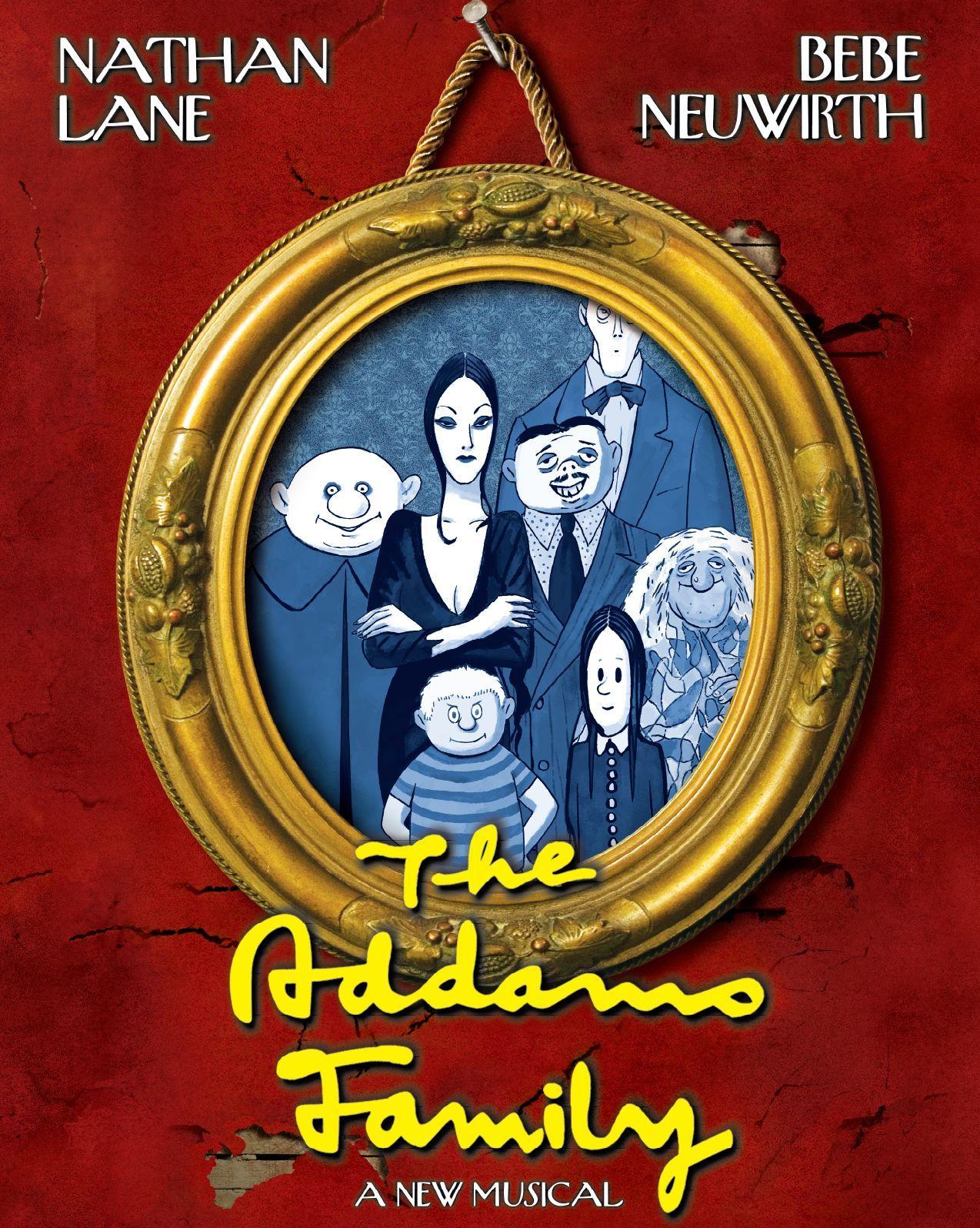 http://1.bp.blogspot.com/_Ru4w-rp1QlA/S9c6CpOh7YI/AAAAAAAAAA4/1OOwyk_LbnI/s1600/Addams-Family-logo-722703.jpg