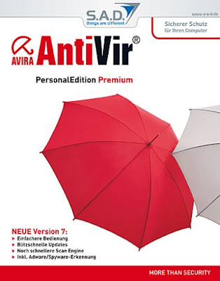 3 month full version of Avira Premium Security Suite Genuine License again 1