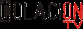 COLACION TV