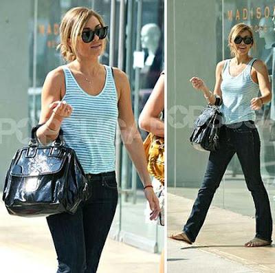 I ♥ Lauren Conrad's Style!