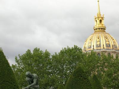 Sightseeing-in-Paris-Mardi-Michels