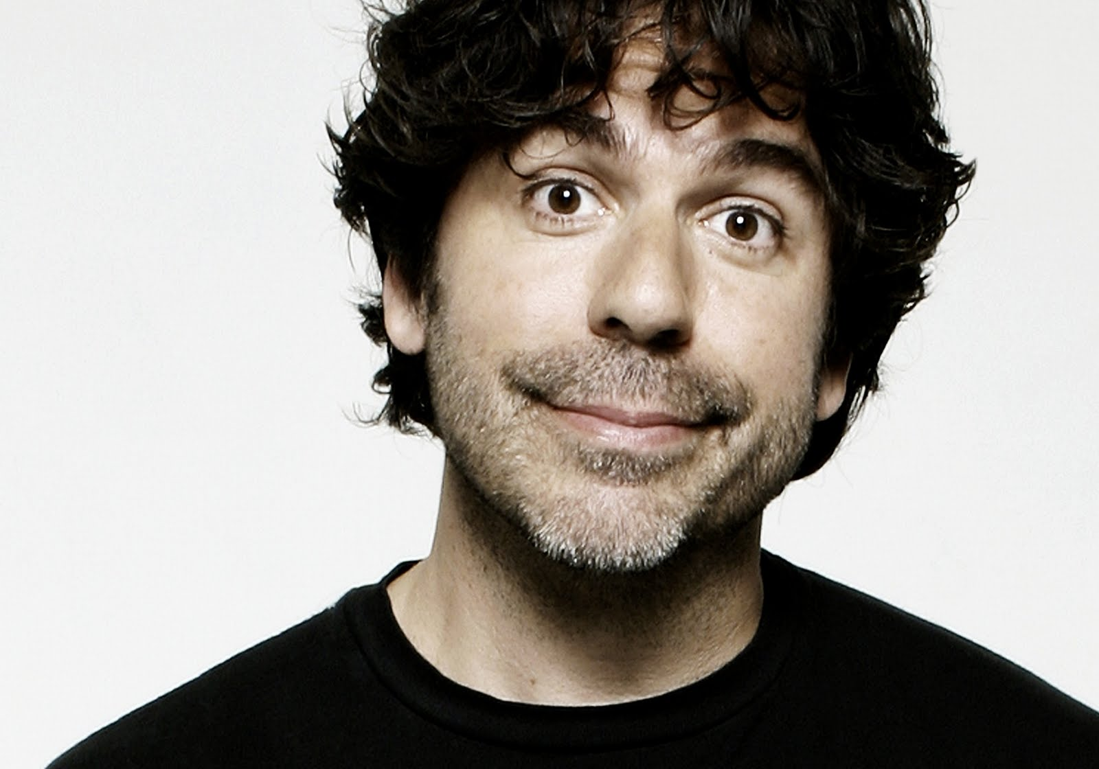 Greg Giraldo Net Worth
