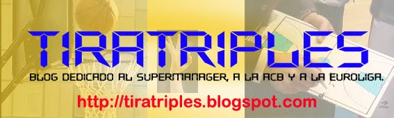 Tiratriples