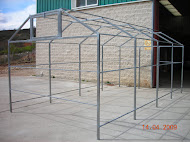 Estructuras ligeras 1