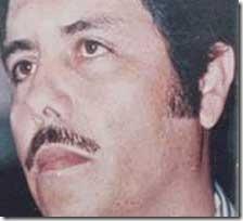 Ismael Zambada Garc  237 aIsmael Zambada Garcia